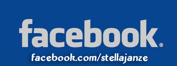 Retrouvez toute l'actualité du cinéma (films à l'affiche, à venir, jeux concours,...) sur Facebook !