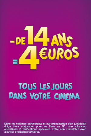 -14ans_4Euros