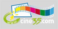 cine35